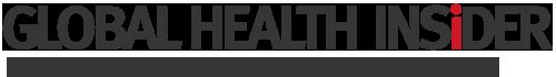 Global Health Insider